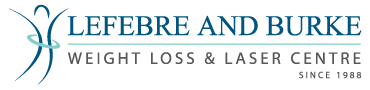 Lefebre and Burke Centre Calgary - Medical Weight Loss Since 1998
